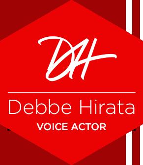 Debbe Hirata